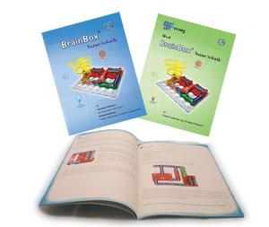 Undervisningsmateriale